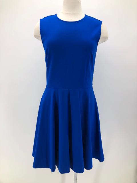 Size-12-DIANE-VON-FURSTENBER-Rayon-Blend-Solid-Dress_1104965A.jpg