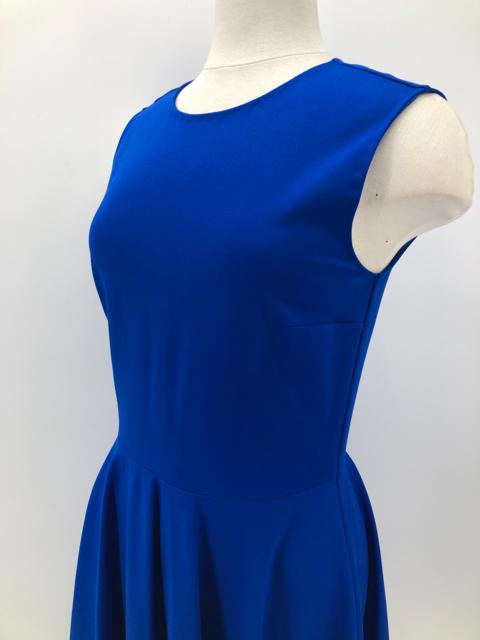 Size-12-DIANE-VON-FURSTENBER-Rayon-Blend-Solid-Dress_1104965B.jpg