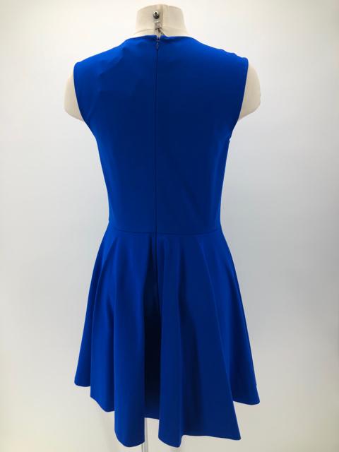 Size-12-DIANE-VON-FURSTENBER-Rayon-Blend-Solid-Dress_1104965C.jpg