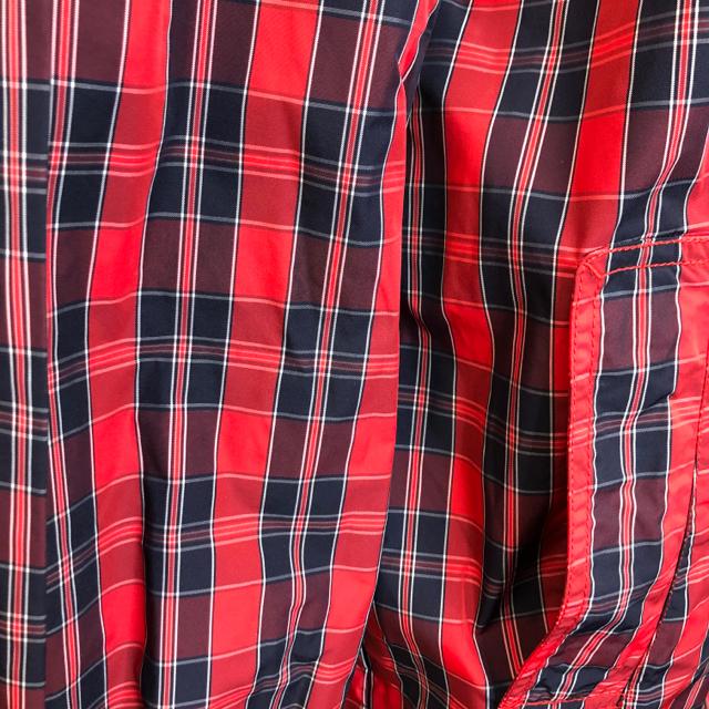 Size-12-J-CREW-Plaid-Nylon-Coat_1103831D.jpg