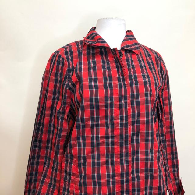 Size-12-J-CREW-Plaid-Nylon-Coat_1103831E.jpg