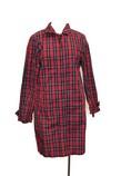 Size-12-J-CREW-Plaid-Nylon-Coat_1103831A.jpg