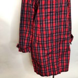 Size-12-J-CREW-Plaid-Nylon-Coat_1103831B.jpg