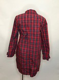 Size-12-J-CREW-Plaid-Nylon-Coat_1103831C.jpg