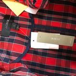 Size-12-J-CREW-Plaid-Nylon-Coat_1103831F.jpg