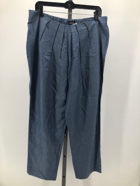 Size-12-KATE-SPADE-LYOCELL-BLEND-Solid-Pants_1103841A.jpg