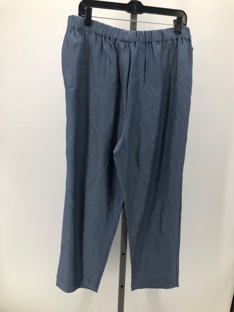 Size-12-KATE-SPADE-LYOCELL-BLEND-Solid-Pants_1103841B.jpg