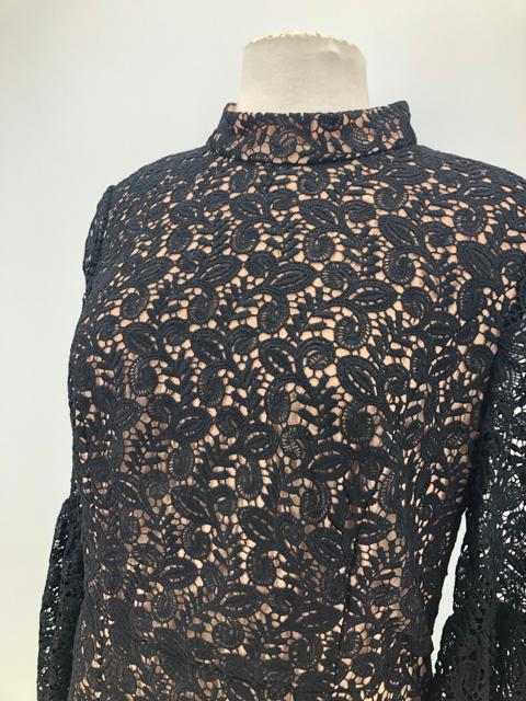 Size-12-MILL-VALLEY-COTTONSILK-Dress_1104102A.jpg