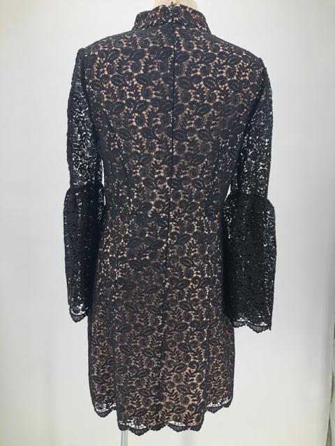 Size-12-MILL-VALLEY-COTTONSILK-Dress_1104102C.jpg