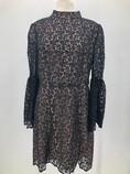 Size-12-MILL-VALLEY-COTTONSILK-Dress_1104102B.jpg