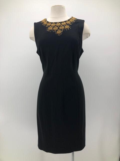Size-12-adam-Knit-Solid-Dress_1103156A.jpg