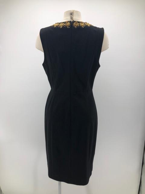 Size-12-adam-Knit-Solid-Dress_1103156C.jpg