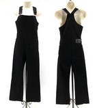 Size-26-Torn-by-Ronny-Kobo-Overalls_1118055A.jpg