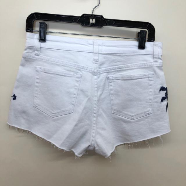 Size-27-Denim-Shorts_1103178C.jpg