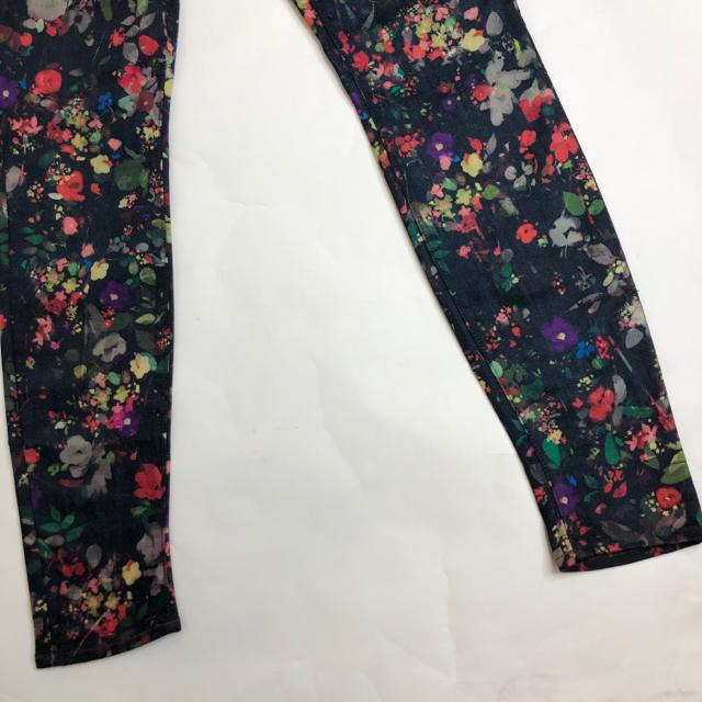 Size-27-MOTHER-Denim-Floral-Jeans_1097555B.jpg