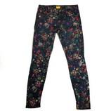 Size-27-MOTHER-Denim-Floral-Jeans_1097555A.jpg