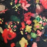 Size-27-MOTHER-Denim-Floral-Jeans_1097555C.jpg