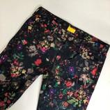 Size-27-MOTHER-Denim-Floral-Jeans_1097555D.jpg
