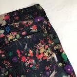 Size-27-MOTHER-Denim-Floral-Jeans_1097555E.jpg