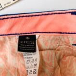 Size-27-maison-scotch-Pants_1053879E.jpg