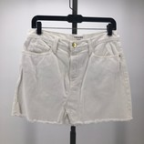 Size-28-FRAME-DENIM-Denim-Skirt_1111508A.jpg
