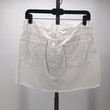 Size-28-FRAME-DENIM-Denim-Skirt_1111508B.jpg