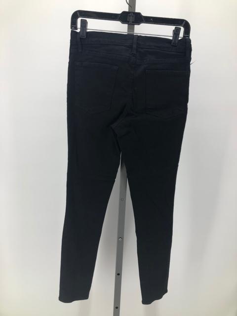 Size-30-FRAME-DENIM-Denim-Jeans_1103925A.jpg