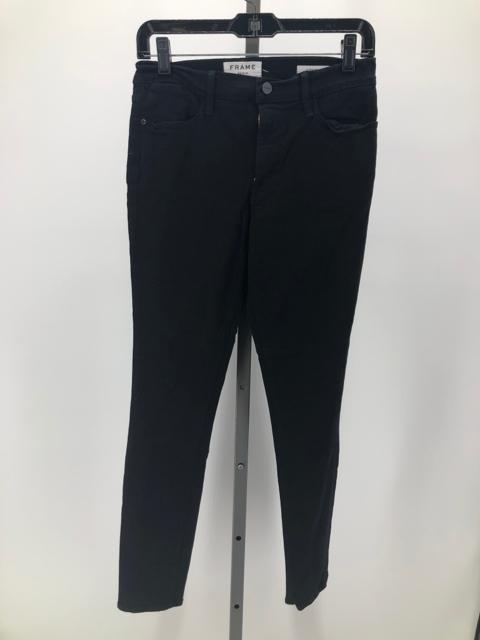 Size-30-FRAME-DENIM-Denim-Jeans_1103925B.jpg