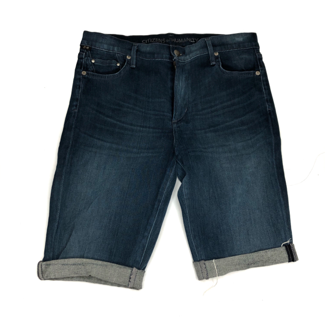 Size-32-CITIZENS-OF-HUMANITY-Denim-Shorts_1103908A.jpg