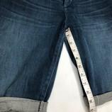 Size-32-CITIZENS-OF-HUMANITY-Denim-Shorts_1103908C.jpg