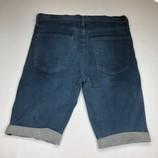 Size-32-CITIZENS-OF-HUMANITY-Denim-Shorts_1103908D.jpg