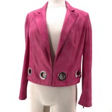 Size-6-insight-Solid-Jacket_1125725A.jpg