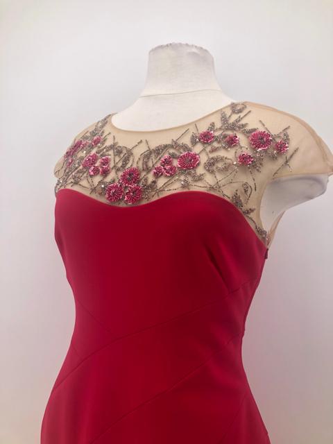 Size-8-MARCHESA-NOTTE-Crepe-Dress_1104964B.jpg