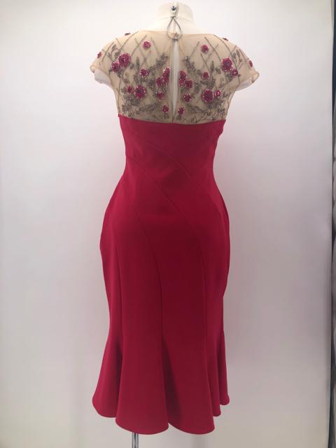 Size-8-MARCHESA-NOTTE-Crepe-Dress_1104964C.jpg