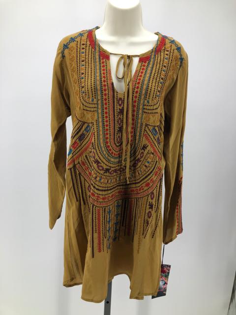 Size-M-JOHNNY-WAS-Silk-Tunic_1104098A.jpg