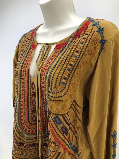Size-M-JOHNNY-WAS-Silk-Tunic_1104098B.jpg