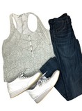 Size-M-SATURDAY-SUNDAY-Knit-Solid-Tank-Top_1096811A.jpg