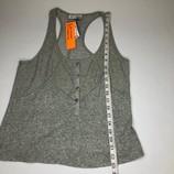 Size-M-SATURDAY-SUNDAY-Knit-Solid-Tank-Top_1096811E.jpg