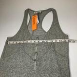 Size-M-SATURDAY-SUNDAY-Knit-Solid-Tank-Top_1096811F.jpg
