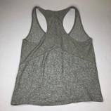 Size-M-SATURDAY-SUNDAY-Knit-Solid-Tank-Top_1096811G.jpg