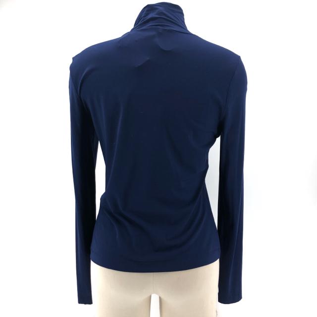 Size-M-ST.-JOHN-Shirt_1125975B.jpg