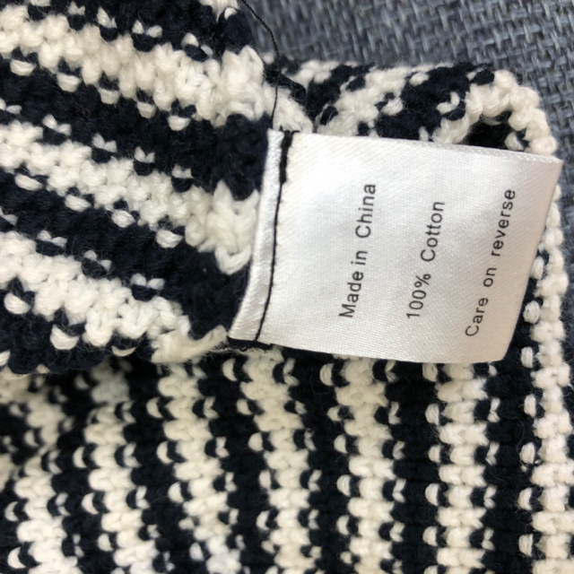Size-M-TART-Knit-Stripe-Cardigan_1103008E.jpg