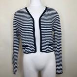 Size-M-TART-Knit-Stripe-Cardigan_1103008A.jpg
