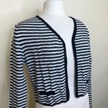Size-M-TART-Knit-Stripe-Cardigan_1103008B.jpg