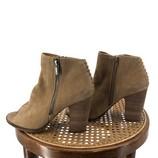 Tan-W-Shoe-Size-8-LUCKY-BRAND-Boots_1129567D.jpg