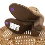 Tan-W-Shoe-Size-8-LUCKY-BRAND-Boots_1129567E.jpg