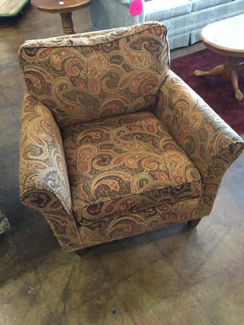Chair_40025B.jpg