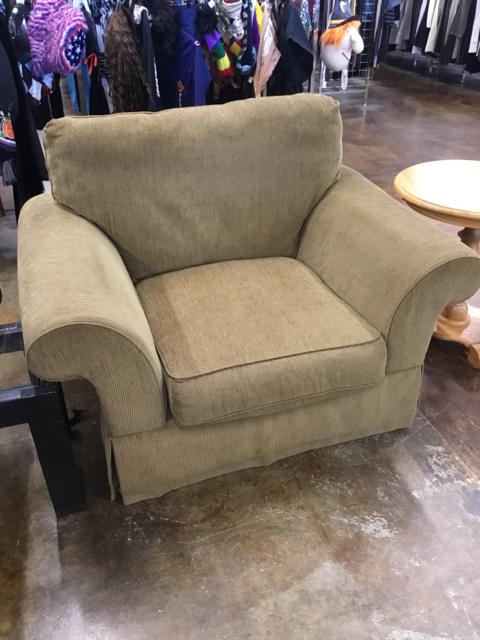 Chair_40233A.jpg