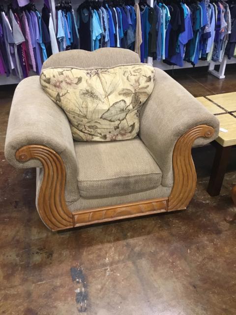 Chair_40507A.jpg