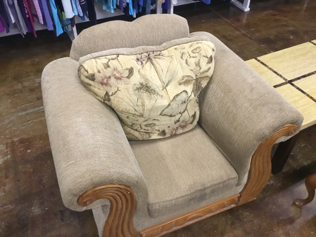 Chair_40507B.jpg